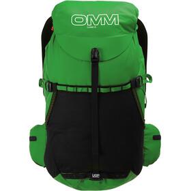 OMM Classic 25 Zaino, verde
